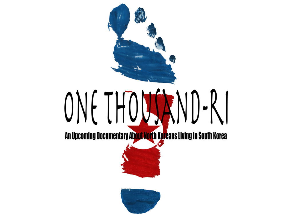 A Film About North Korean Refugees Living In South Korea's video poster