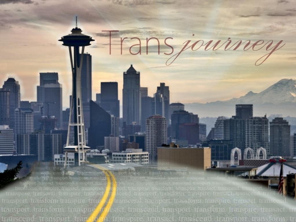 TransJourney's video poster