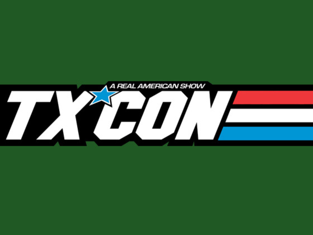 Texas Comicon 2012 (Canceled)'s video poster