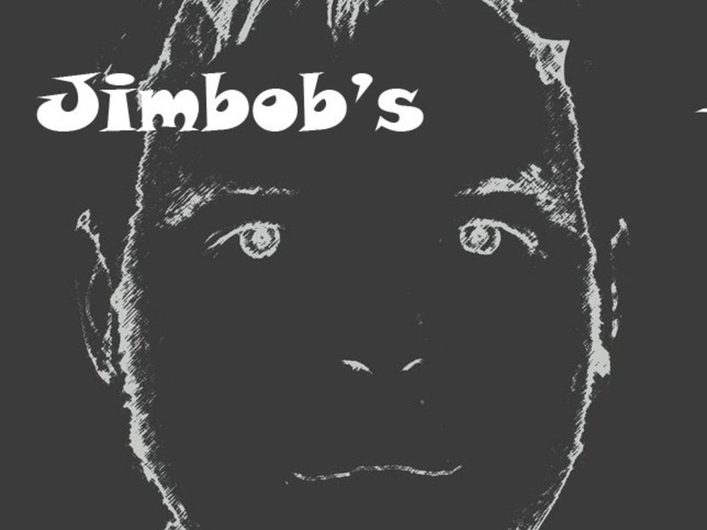 Jimbob's: The Beginnings of a Microbrewery's video poster
