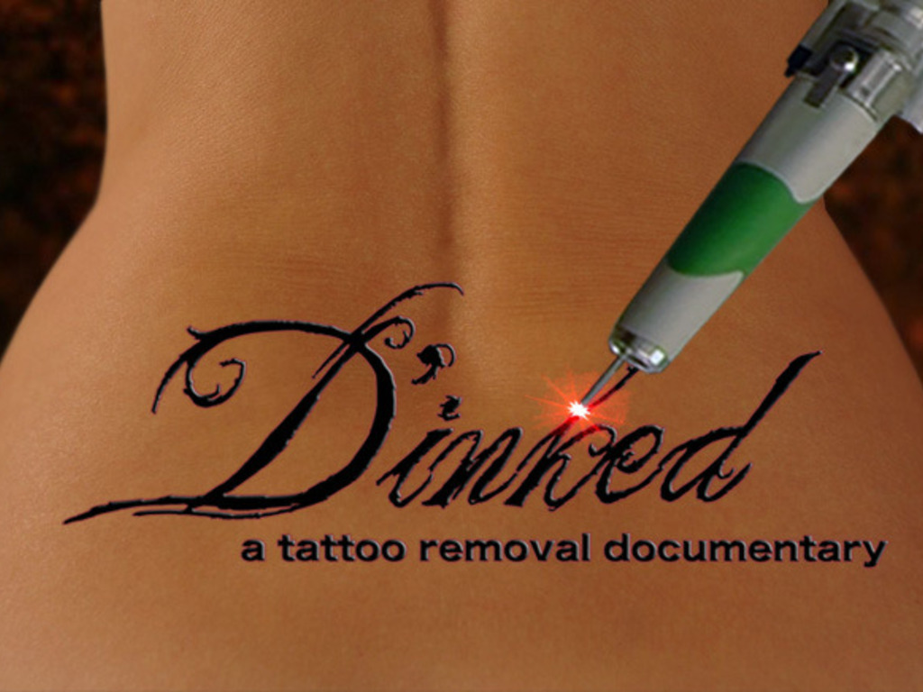 D'inked's video poster