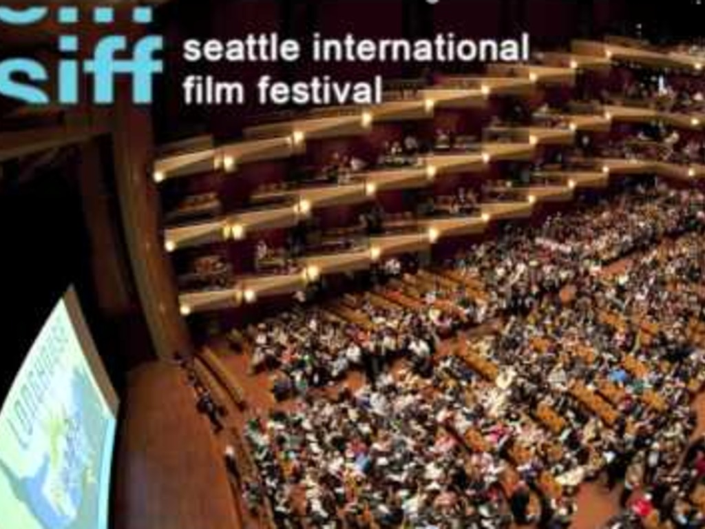 The SIFF Orchestra's video poster