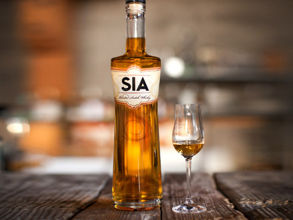 SIA Scotch Whisky's video poster