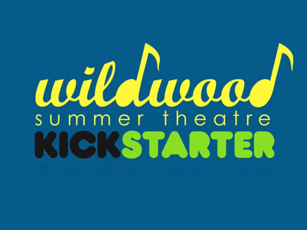 Wildwood Summer Theatre | DC's Youth-Run Theatre Company's video poster