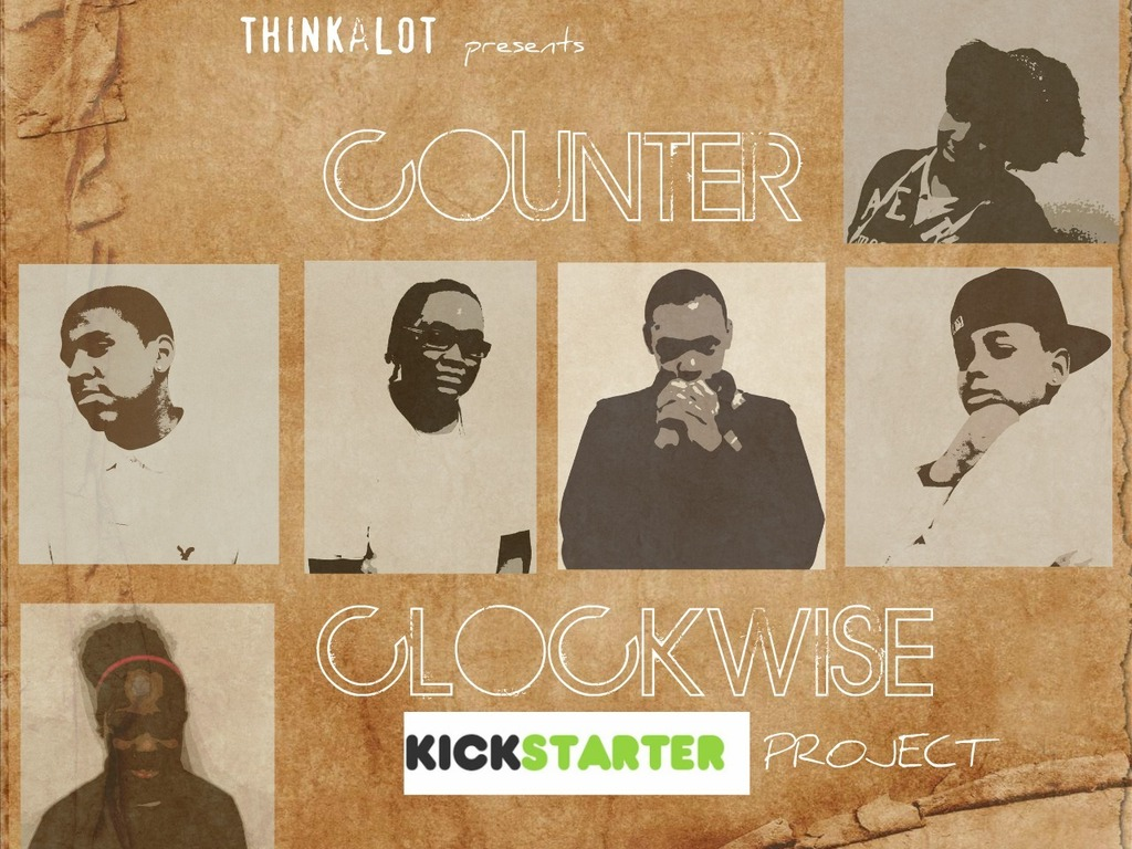 KickStart CounterClockwise Kids's video poster
