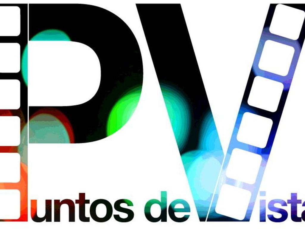 Puntos de Vista's video poster