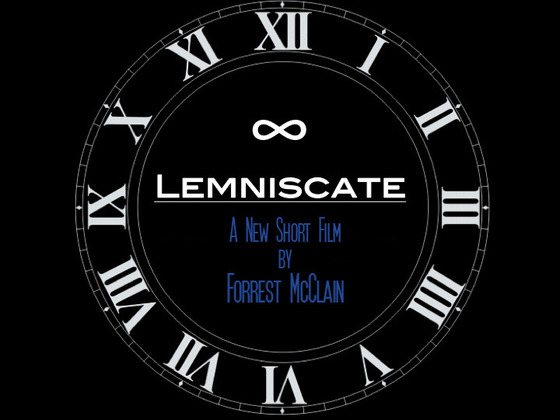 LEMNISCATE - A Metaphysical Examination of Time through Film's video poster
