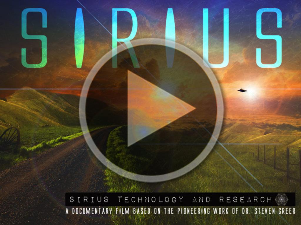 SIRIUS's video poster