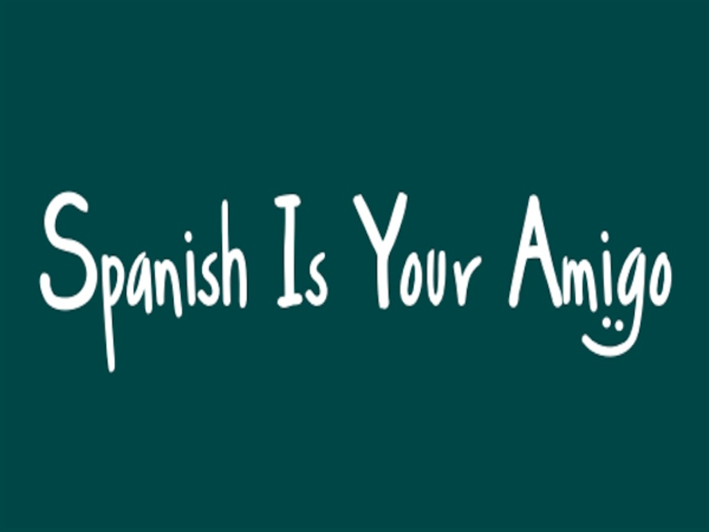 The Simplest 'Teach Yourself Spanish' Textbook's video poster