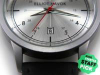 HAVOK - Disrupting Luxury Watches