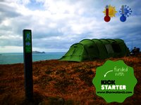 Thermo Tent: The new standard of Comfort, Outdoors...