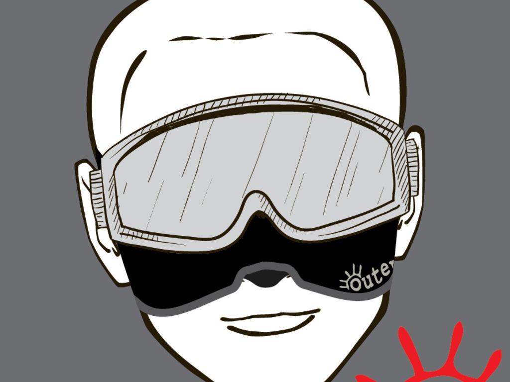 faceGlove's video poster