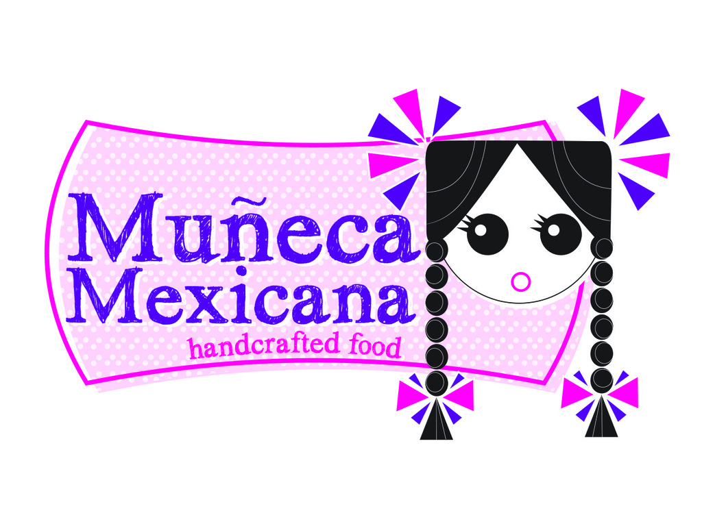 Muñeca Mexicana Handcrafted Food's video poster