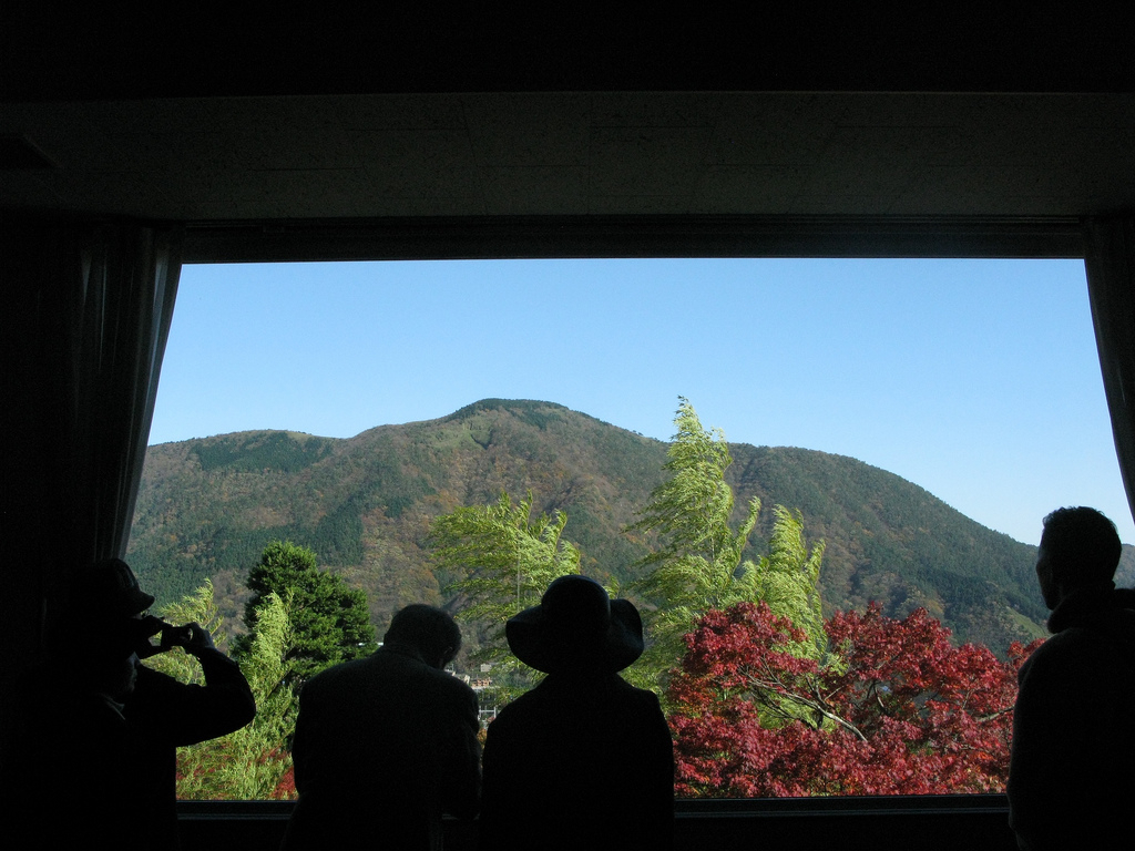 Minka: a documentary about a farmhouse in Japan's video poster