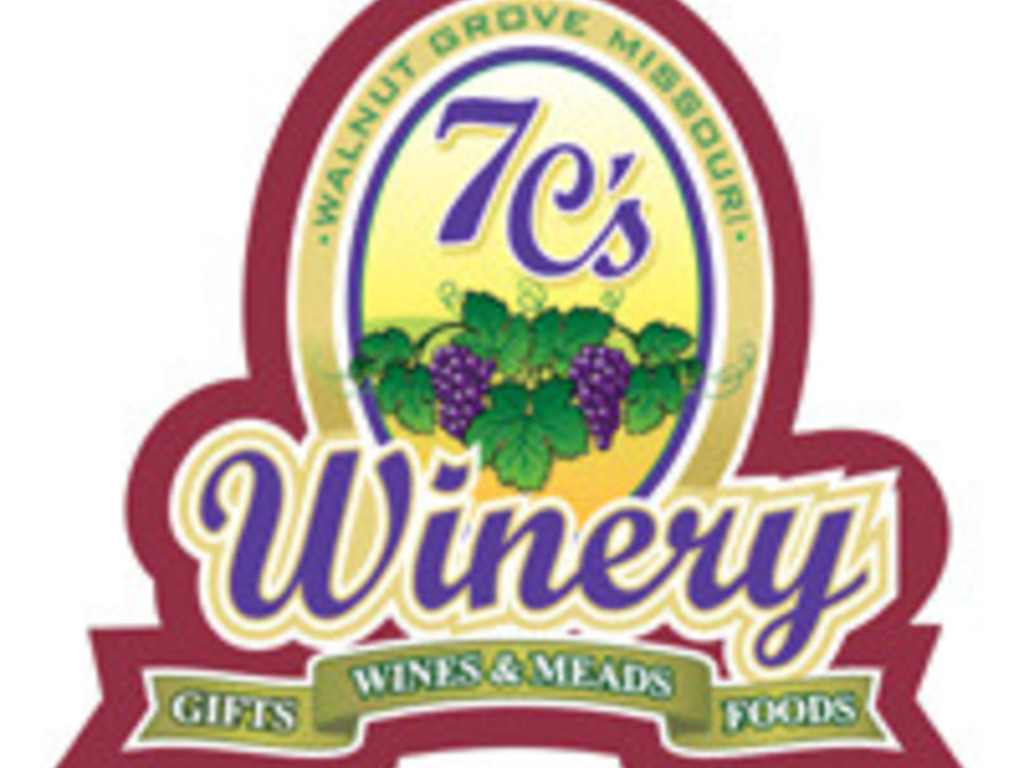 Commercial Kitchen Needed for 7C's Winery and Local Artisans's video poster