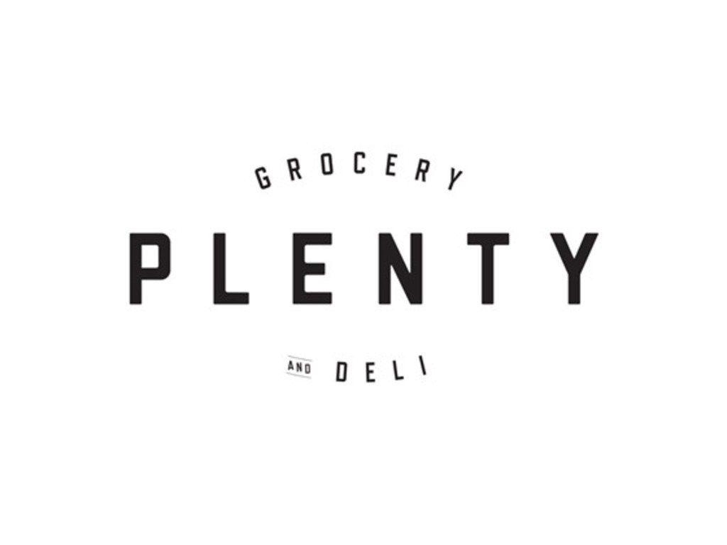 PLENTY: A Grocery Store for the Neighborhood's video poster