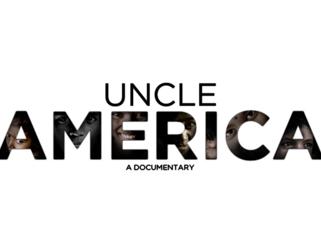 Uncle America (A Documentary)'s video poster