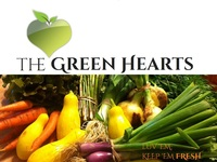 Extend Your Fruits & Veggies' Life, Keep Them Fresher Longer