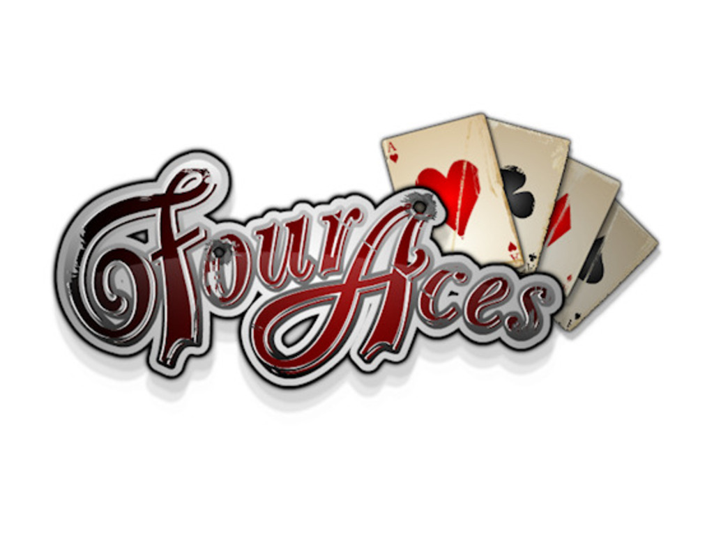 Four Aces: Tactical Cooperative Espionage Adventure Game's video poster