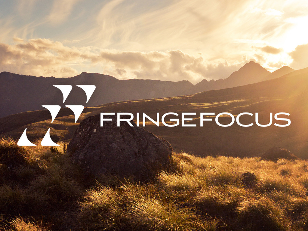 Fringe Focus Landscape Prints's video poster