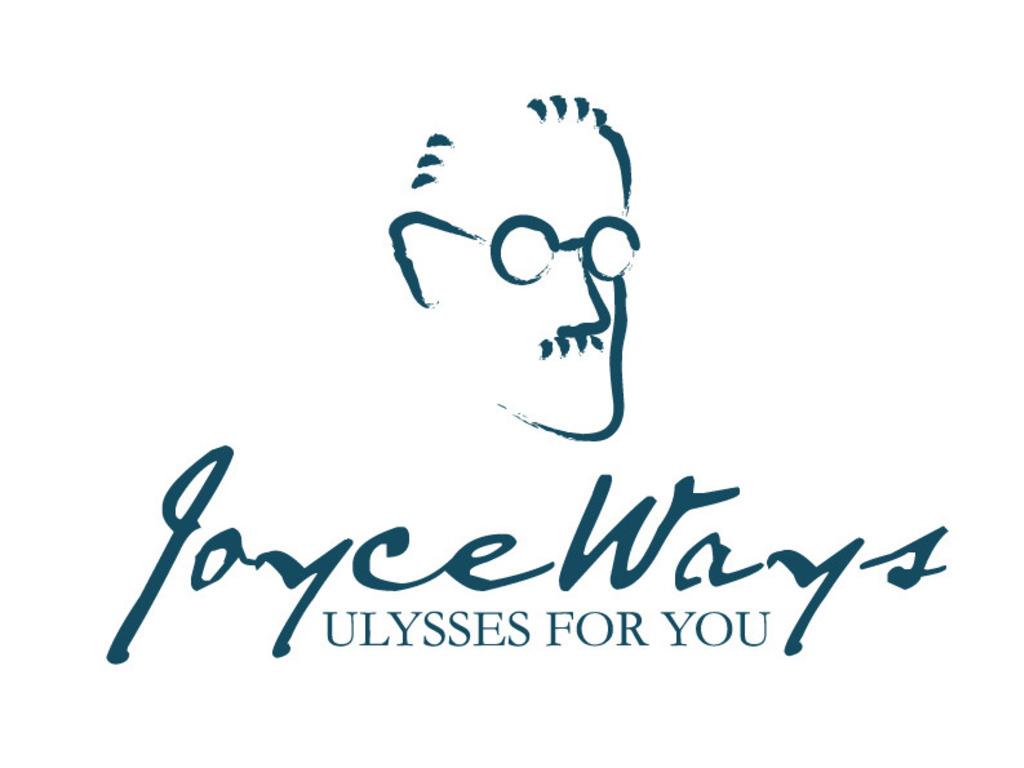 JoyceWays's video poster