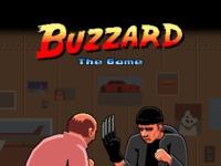 Buzzard: The Video Game