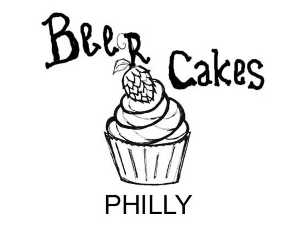 Beer Cakes Philly's video poster