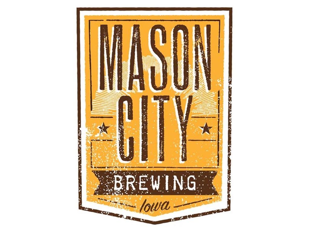 Mason City Brewing's video poster