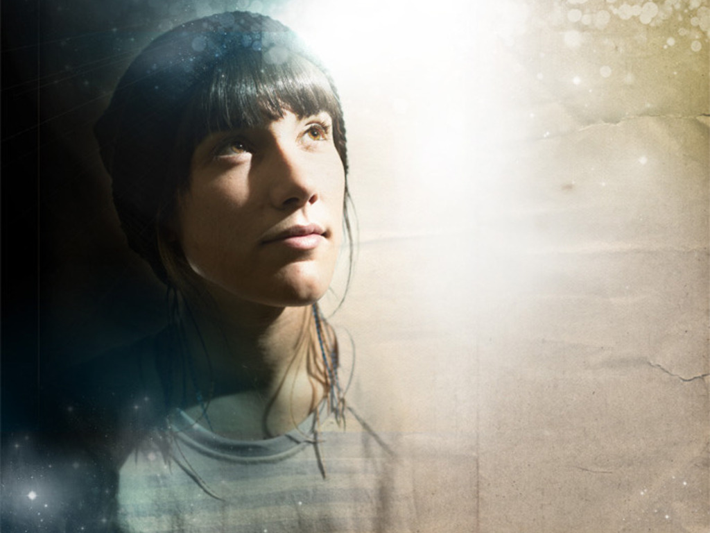 LymeLight's video poster