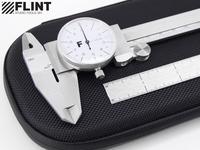 FLINT Studio Tools