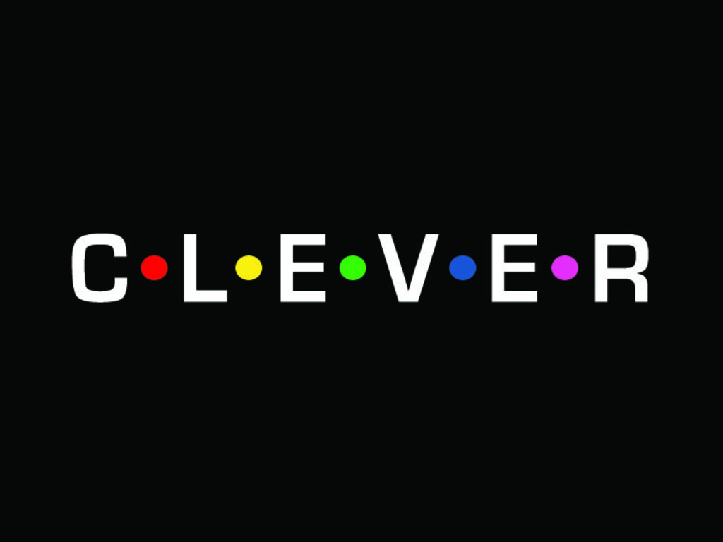 CLEVER's video poster