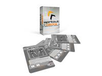 Workout Decks - Bodyweight Fitness Cards