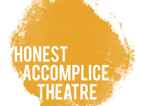 Honest Accomplice Theatre 2015-16 Season