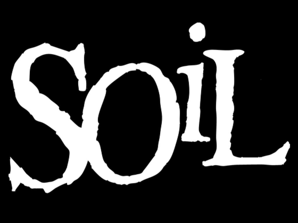 SOiL's video poster