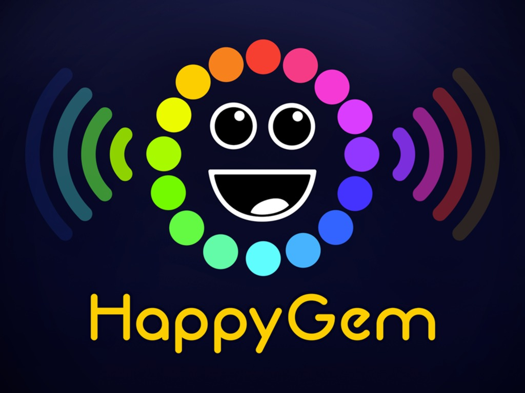 HappyGem's video poster