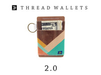 Thread Wallets: Redefining the Wallet