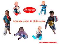 Schmaze Toys
