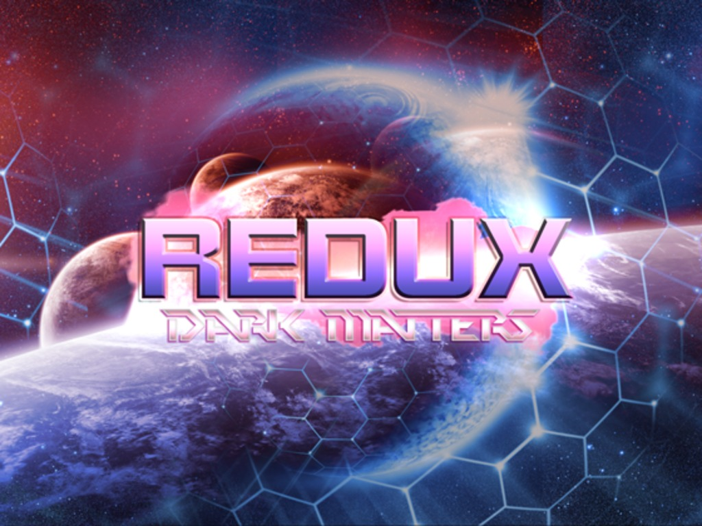 Redux: Dark Matters - for Sega Dreamcast, iOS and More's video poster