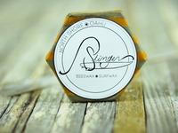 Stinger Surf - Beeswax Surf Wax