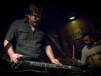 "Jeff Plankenhorn - The New Album, Videos, ""The Plank"" Guitar"