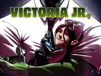 Victoria Jr.