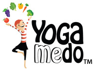YogaMeDo * Nonprofit: Nutrition and Mindfulness for schools