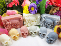 Art of Dying soaps
