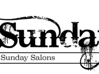 The Sunday Salons - A Mondern Take on the Classical Arts.