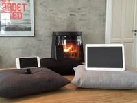 Smillow: A new pillow era has begun!