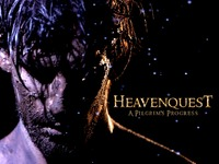 HeavenQuest: A Pilgrim's Progress Movie