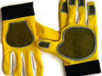 Free Sanding Gloves