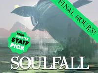 Soulfall