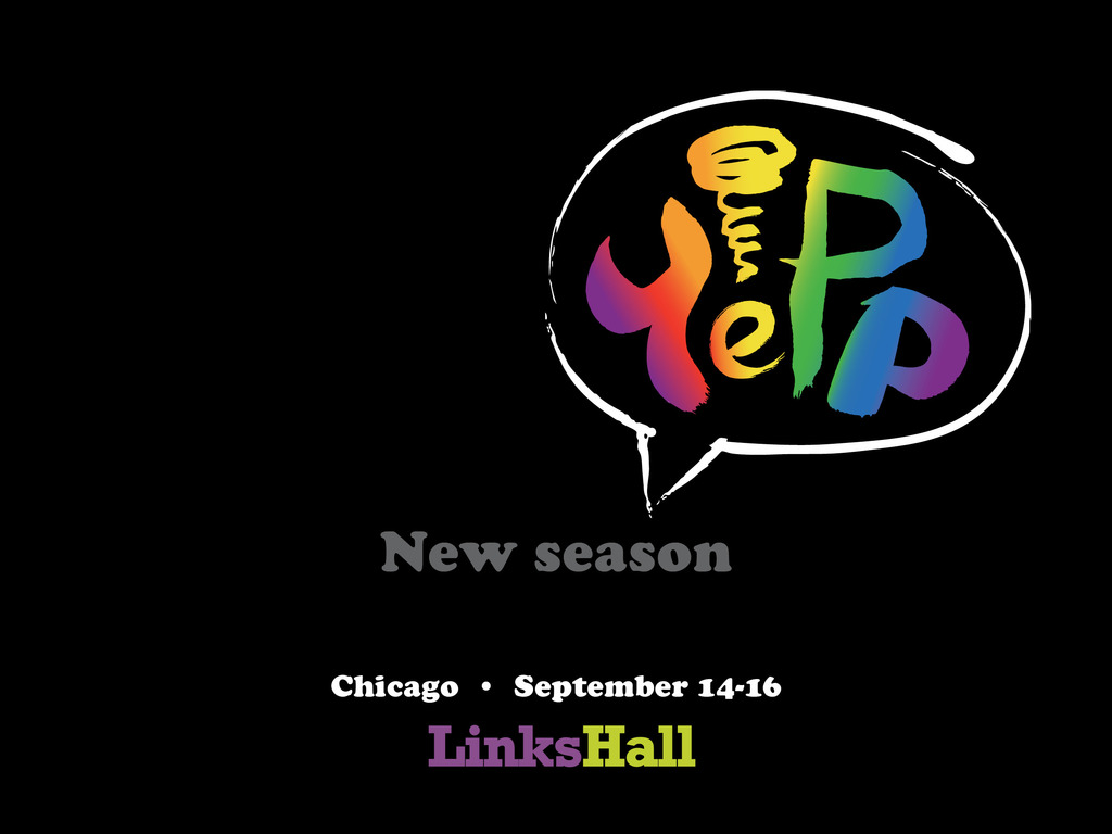 Season 2: Youth Empowerment Performance Project (YEPP)'s video poster