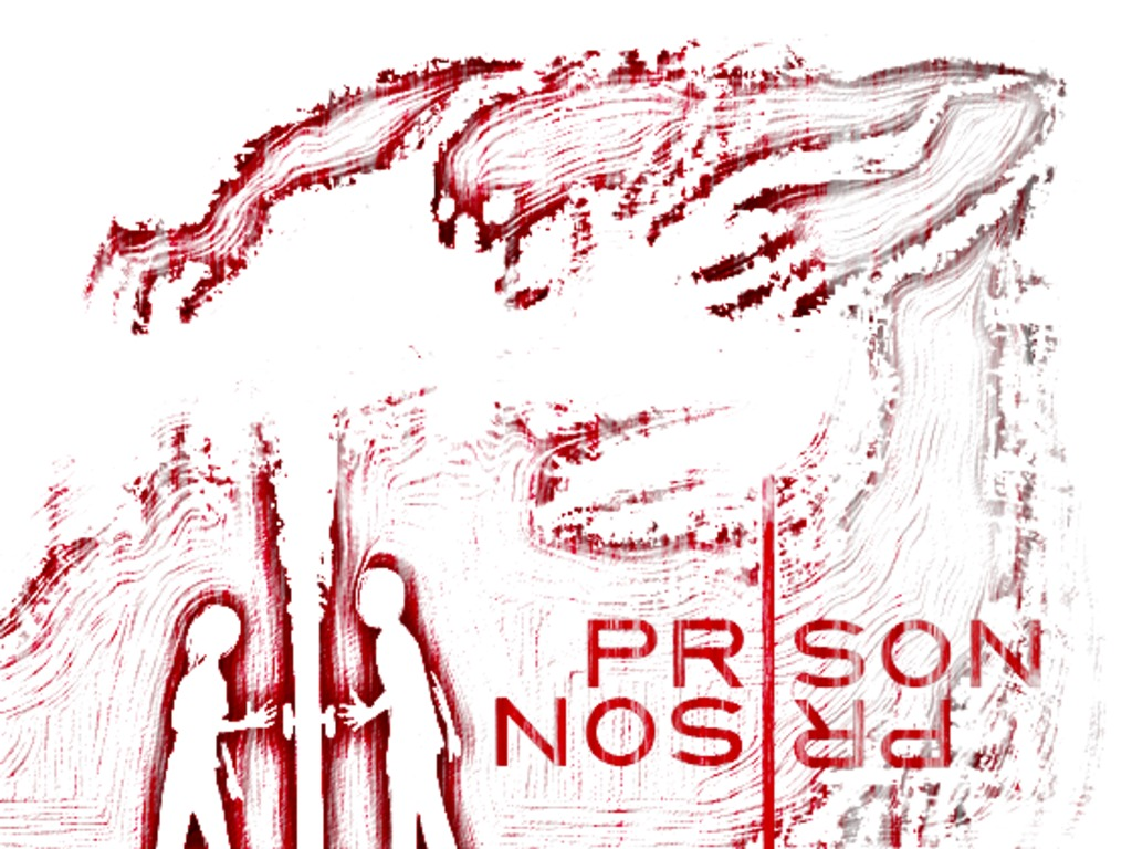Prison's video poster